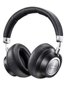 13 Most Durable Bluetooth Headphones 2020 Red Diamond Audio
