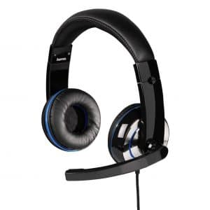 Do Bluetooth Headphones Work On A Ps4 Red Diamond Audio
