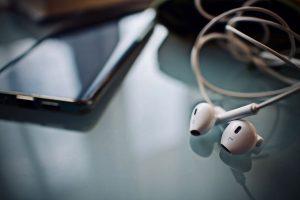 Enhanced Compatibility Using Apple Headphones As A Mic On Pc Red Diamond Audio